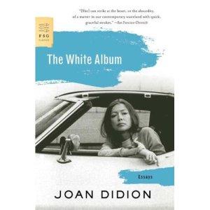 WhiteAlbumJoanDidion
