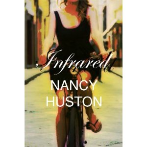Cover of Nancy Huston's Infrared