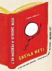 SheilaHeti