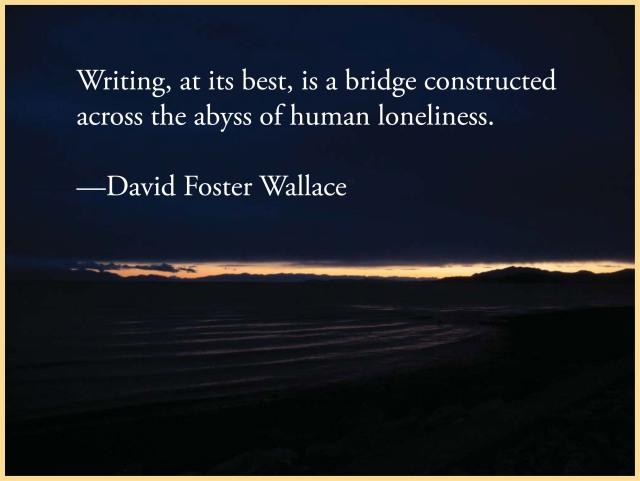 david shorter essay