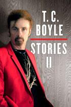 TCBoyleStoriesII