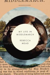 MyLifeinMiddlemarch
