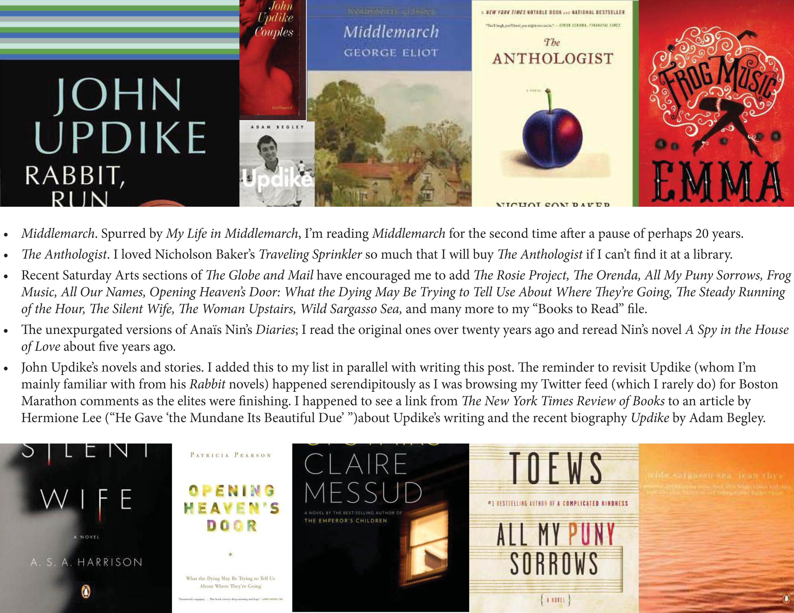 whats a good essay That way they will know why they are receiving these essays resources about biblical theism: a reading of these books will give a very good understanding of the overall subject of biblical theism of course, the best.