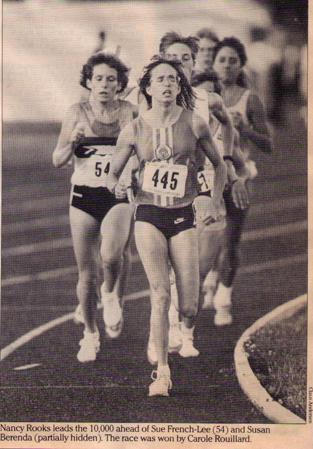CommonwealthTrials1986