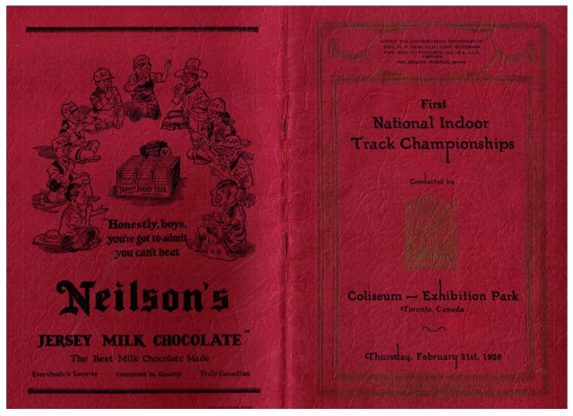 IndoorChamps1929Cover