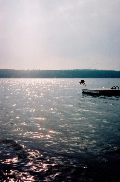 AbebeDiving2002