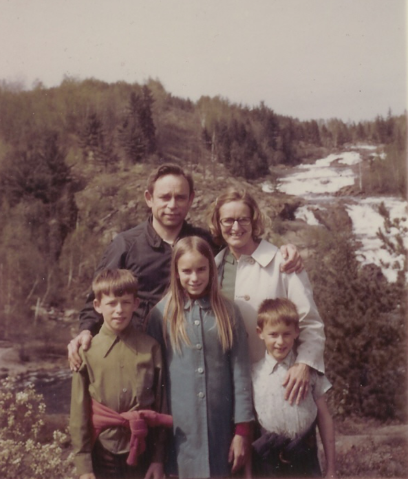 1969-a FamilyCamping.png