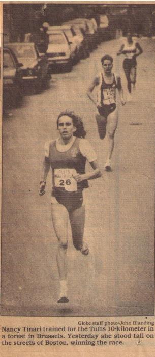 Tufts10K1987BostonGlobe