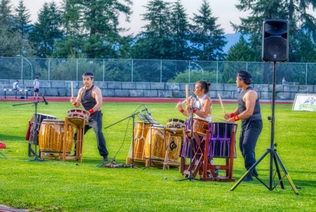 DSC_0358_edit drummers